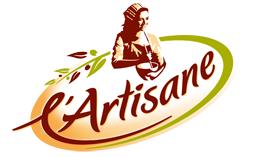 L'Artisane logo