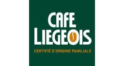 Cafe Liegeois logo