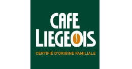 Cafe Liegeois logo