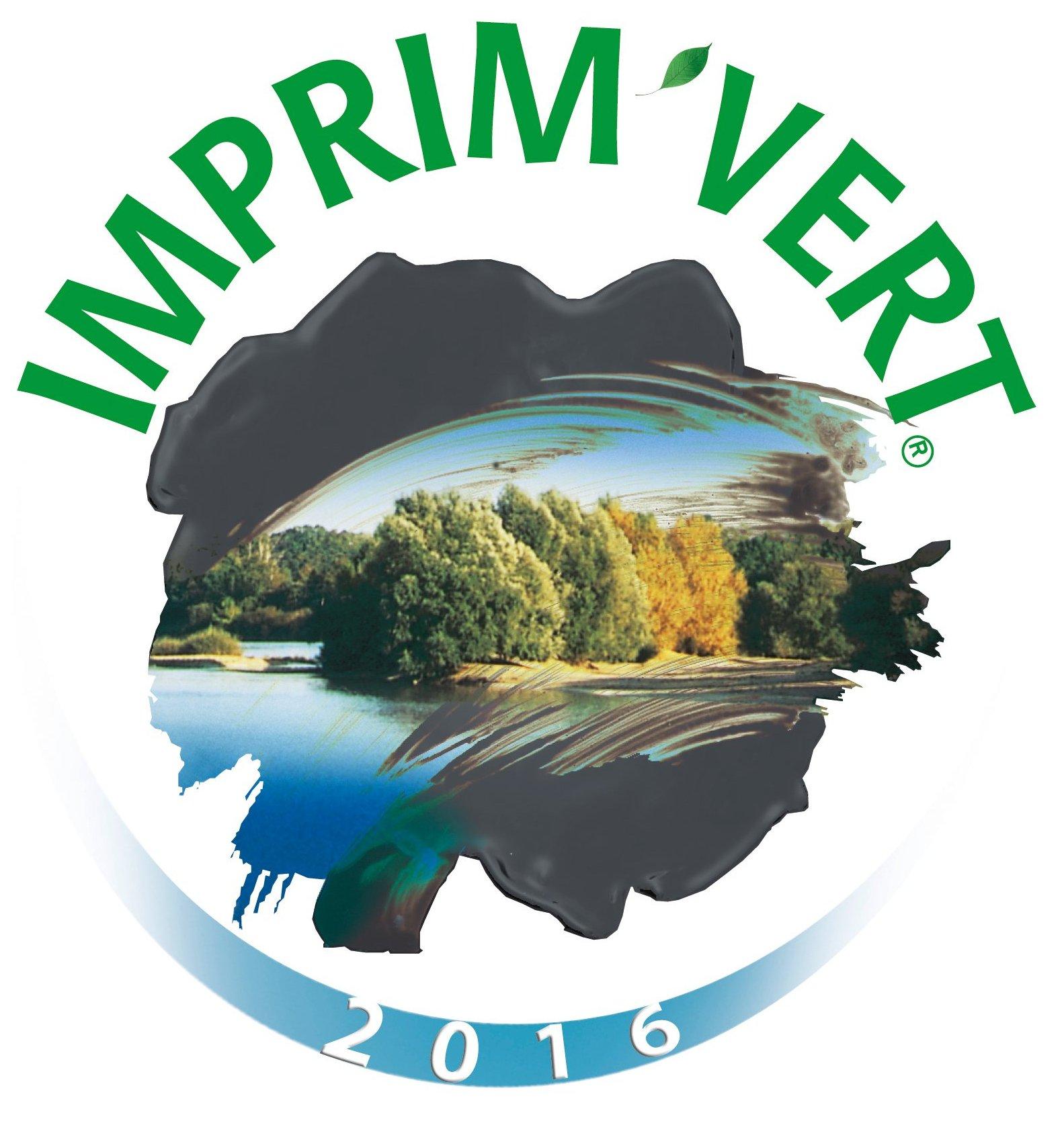 Imprim' Vert 2015