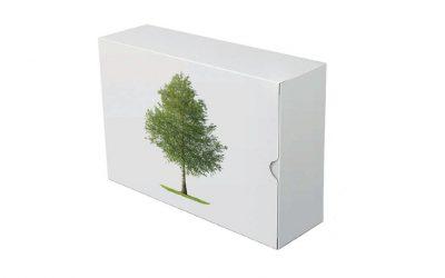 L'importance de la durabilité en matière d'emballage