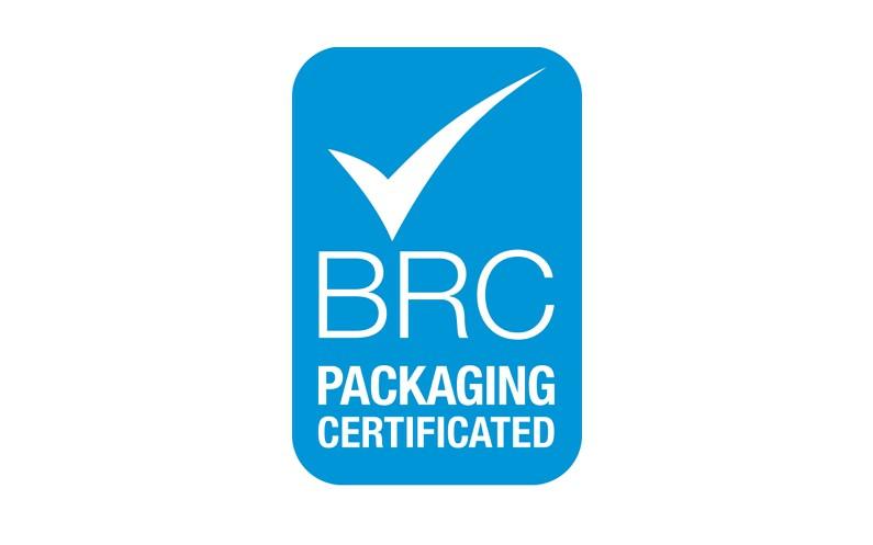 Pourquoi faire confiance à un cartonnage certifié BRC packaging ?