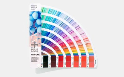 Qu'est ce que la couleur ?