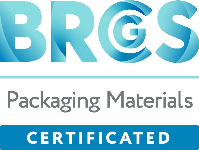 BRCGS_PACKAGING_LOGO